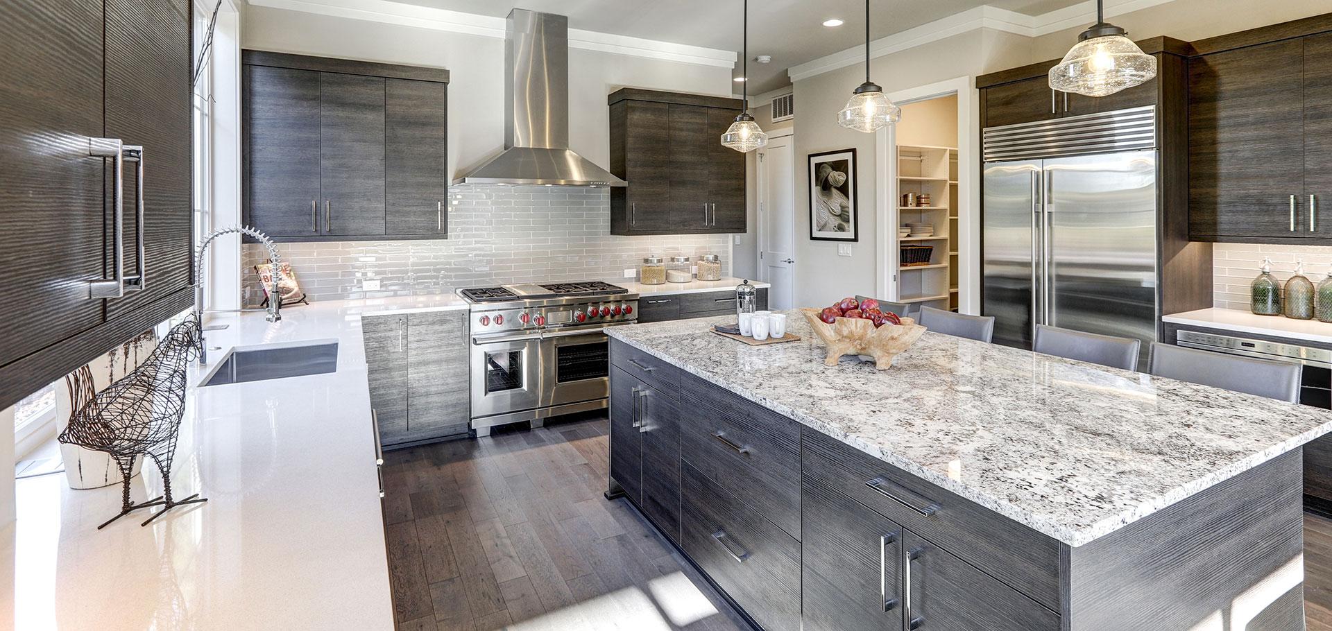 Home Loft Plus Cabinetry